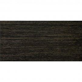 Gres szkliwiony METALIC grafit satyna 29,7x59,8 gat. II