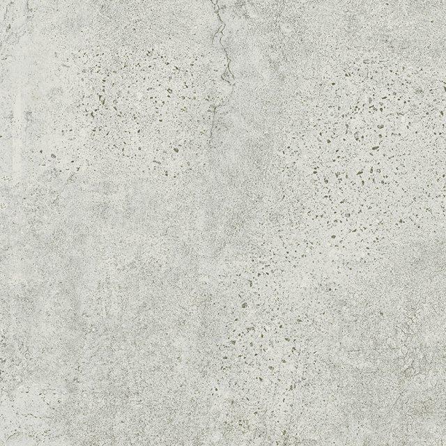 Gres szkliwiony NEWSTONE light grey mat 59,8x59,8 gat. II