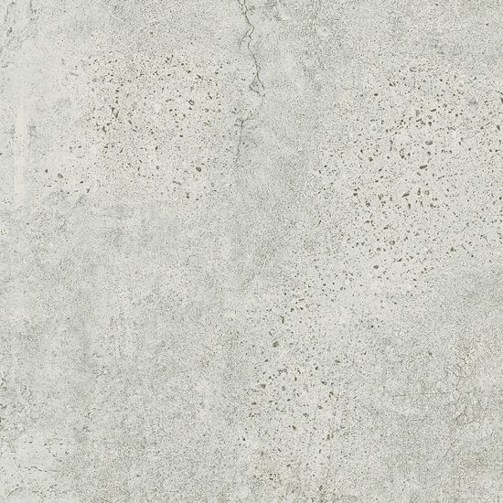 Gres szkliwiony NEWSTONE light grey mat 59,8x59,8 gat. II