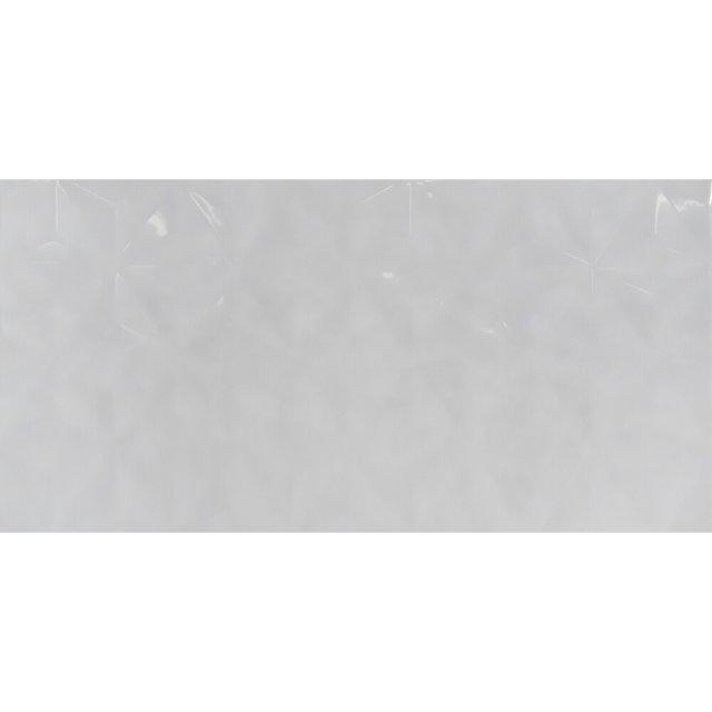Płytka ścienna MODERN STYLE white struktura geo 29,8x59,8 gat. II