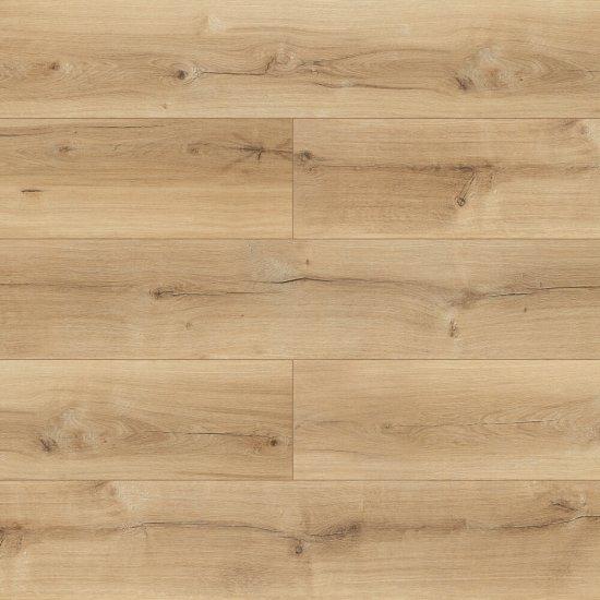 Panele podłogowe SWISS KRONO Dąb Tobago 3898 AC5 8 mm