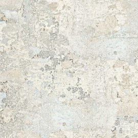 Gres szkliwiony hiszpański Aparici Carpet Sand Natural 100x100 gat. I