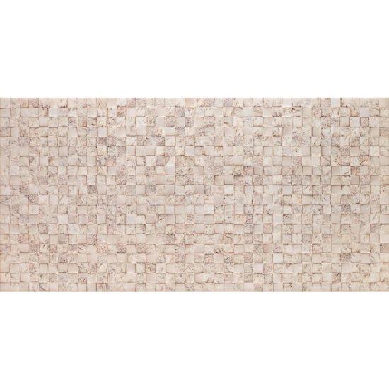 Płytka ścienna ROYAL GARDEN beige 29,7x60 gat. I
