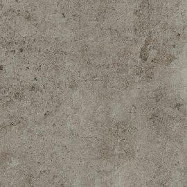 Gres szkliwiony ATHLETIC 2.0 mud mat 59,3x59,3 gat. I Opoczno