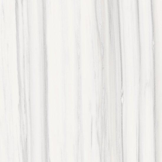 Gres szkliwiony ARTISTIC WAY white satyna 42x42 gat. II