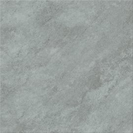 Gres szkliwiony ATAKAMA 2.0 light grey mat 59,3x59,3 gat. II
