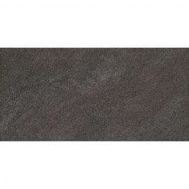 Gres szkliwiony ATAKAMA grey mat 29,7x59,8 gat. II