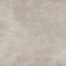 Gres szkliwiony COLIN light grey mat 79,8x79,8 gat. II