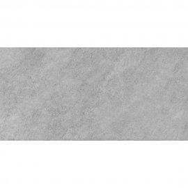 Gres szkliwiony ATAKAMA light grey mat 29,7x59,8 gat. II