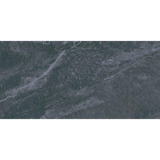 Gres szkliwiony YASCO graphite lappato 29x59,3 gat. II
