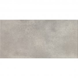 Gres szkliwiony CITY SQUARES light grey mat 29,7x59,8 gat. II