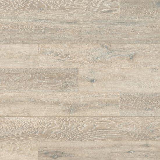 Panele podłogowe KRONOSTEP DĄB COLORADO 5543 AC6 10 mm
