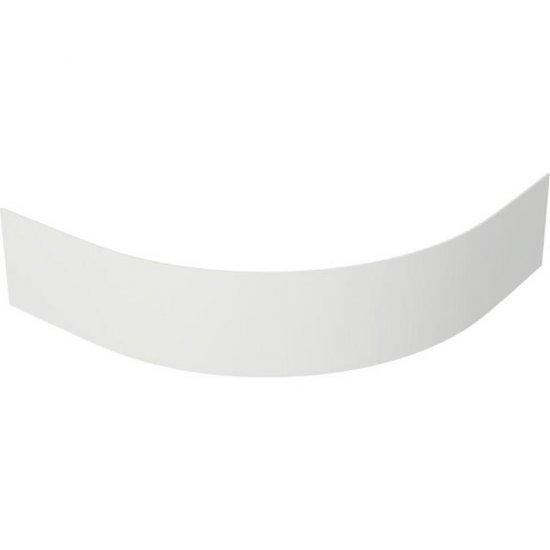 Obudowa do brodzika półokrągłego TAKO 80x16