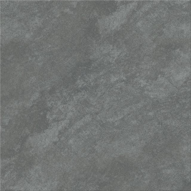 Gres szkliwiony ATAKAMA 2.0 grey mat 59,3x59,3 gat. II