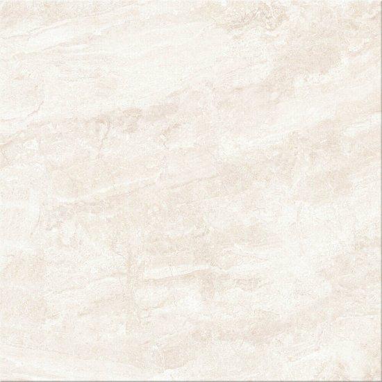 Gres szkliwiony FERRATA beige satin 42x42 gat. II