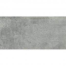 Gres szkliwiony NEWSTONE grey mat 59,8x119,8 gat. II