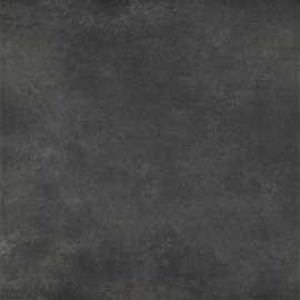 Gres szkliwiony COLIN anthracite mat 79,8x79,8 gat. II*