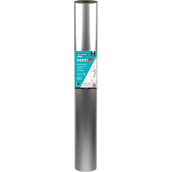 Podkład podłogowy ECO HYDRO 2 mm 24 m2/op KORNER