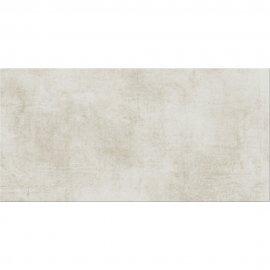Gres szkliwiony DREAMING beige mat 29,7x59,8 gat. II