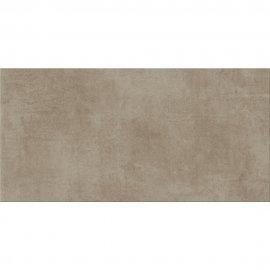 Gres szkliwiony DREAMING brown mat 29,7x59,8 gat. II