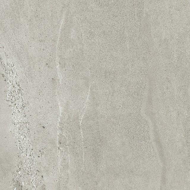 Gres szkliwiony HARLEM light grey mat 59,3x59,3 gat. II