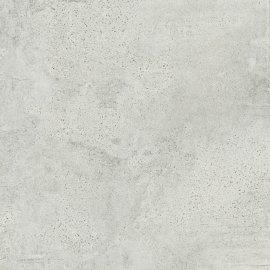 Gres szkliwiony NEWSTONE light grey mat 119,8x119,8 gat. II