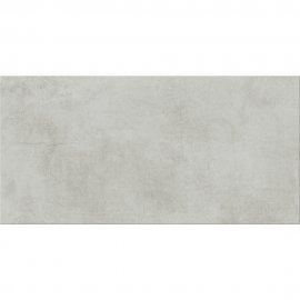Gres szkliwiony CONCRETE ART light grey mat 29,7x59,8 gat. II Cersanit