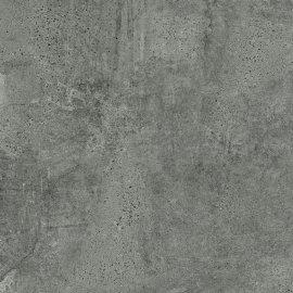 Gres szkliwiony NEWSTONE graphite lappato 119,8x119,8 gat. II