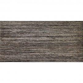 Gres szkliwiony METALIC graphite silver satyna 29,7x59,8 gat. II