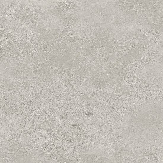 Gres szkliwiony MOUNTAIN ROCK light grey mat 59,3x59,3 gat. II Cersanit