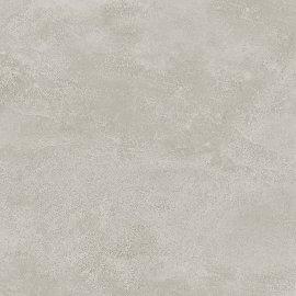 Gres szkliwiony STAMFORD light grey mat 59,3x59,3 gat. II