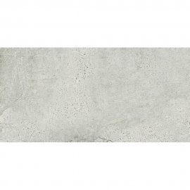 Gres szkliwiony NEWSTONE light grey mat 59,8x119,8 gat. II