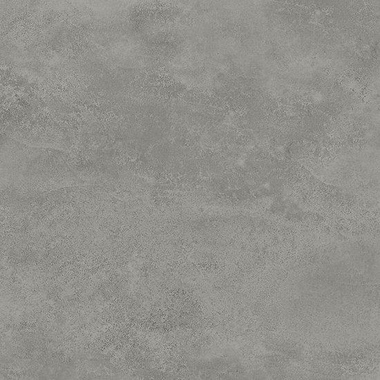 Gres szkliwiony MOUNTAIN ROCK grey mat 59,3x59,3 gat. II Cersanit