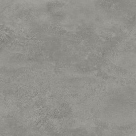Gres szkliwiony STAMFORD grey mat 59,3x59,3 gat. II