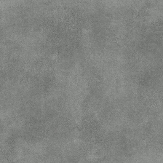 Gres szkliwiony SILVER ROCK grey mat 59,3x59,3 gat. II Cersanit