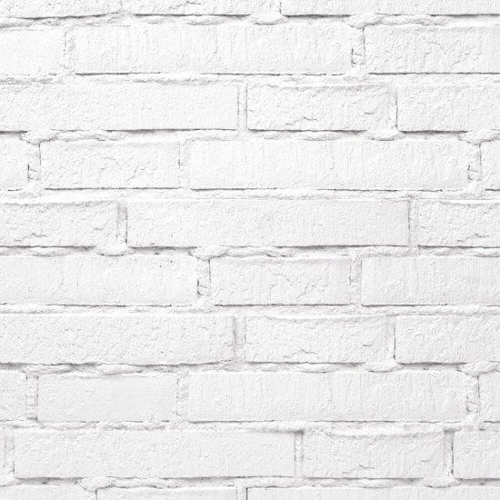 Kamień dekoracyjny wewnętrzny SOTANO 1 biały z fugą STONES