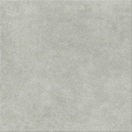 Gres szkliwiony FRESH MOSS grey micro mat 59,3x59,3 gat. II
