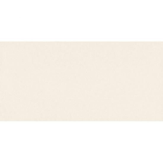 Płytka ścienna ELISSA beige mat 29,8x59,8 gat. I**