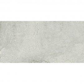 Gres szkliwiony NEWSTONE light grey lappato 59,8x119,8 gat. II