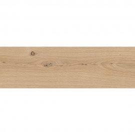 Gres szkliwiony SANDWOOD beige mat 18,5x59,8 gat. II