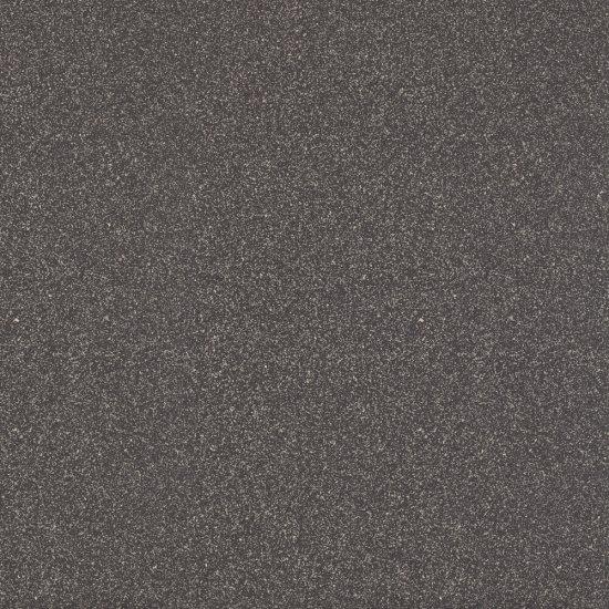 Gres techniczny GARAGE graphite mat 30x30 gat. II Cersanit