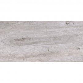 Gres szkliwiony ASHVILLE light grey mat 29,7x59,8 gat. II