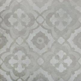 Gres szkliwiony PATCHWORK CONCEPT grey kobe mat 29,8x29,8 gat. II