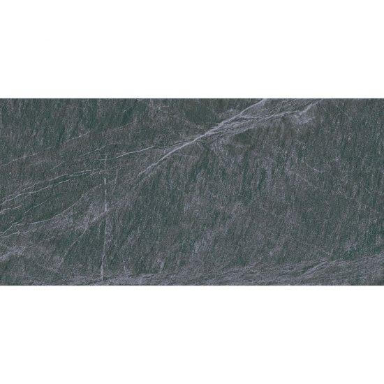 Gres szkliwiony YASCO graphite mat 29x59,3 gat. II