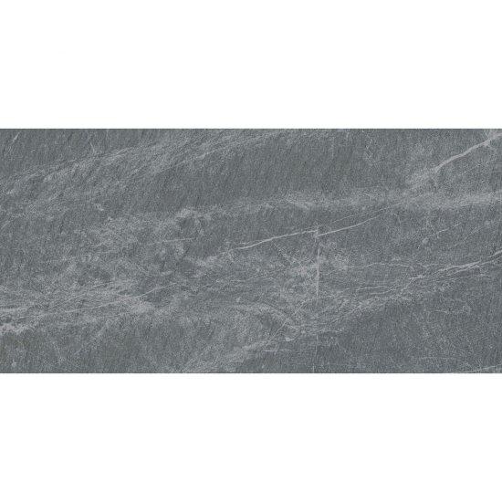 Gres szkliwiony YASCO grey mat 29x59,3 gat. II