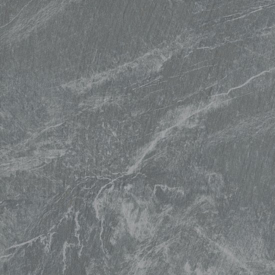 Gres szkliwiony YASCO grey mat 59,3x59,3 gat. II