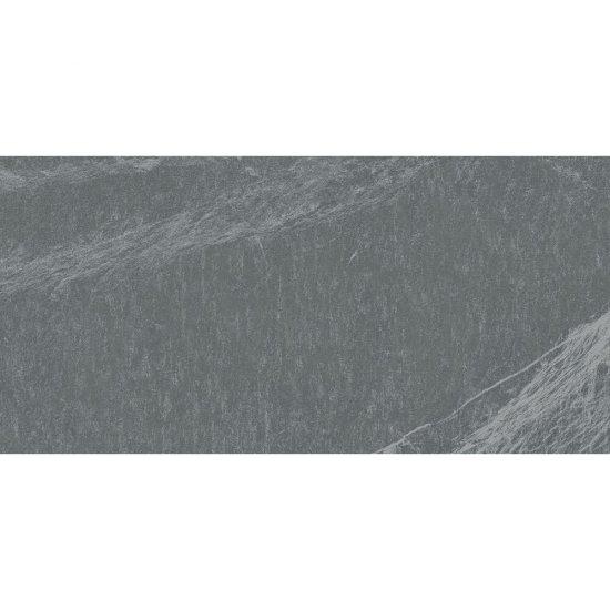Gres szkliwiony YASCO grey lappato 29x59,3 gat. II