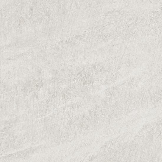 Gres szkliwiony YASCO white mat 59,3x59,3 gat. II