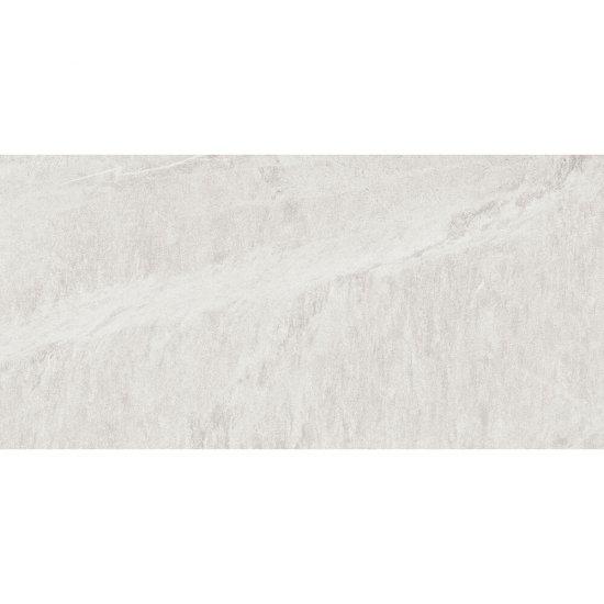 Gres szkliwiony YASCO white lappato 29x59,3 gat. II