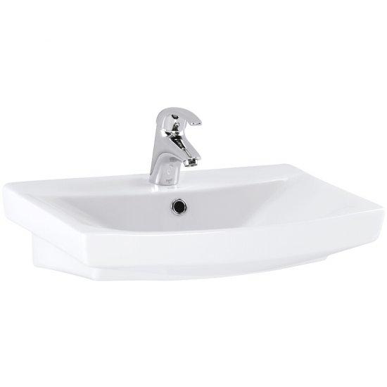 Umywalka meblowa CARINA 55